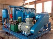 萊州順輝化機-專業生產各種型號-捏合機