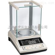 PTY-A电子天平,美国华志0.001g精密天平价格