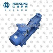D型卧式多级离心泵,单吸多级泵,分段式离心泵