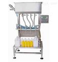 供應日照大劑量農藥灌裝機@乳油灌裝機