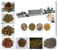 寵物食品生產線價格寵物食品生產設備
