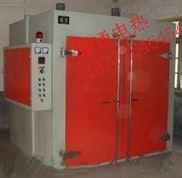 变压器烘箱厂家供应干燥箱变压器电机烘箱