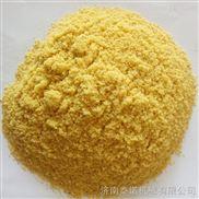 膨化玉米粉加工机械