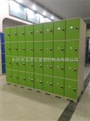 台湾台湾亞津ABS全塑儲物櫃 ABS防水更衣櫃專業生產廠家