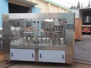 CGF-18-18-6纯净水灌装机价格