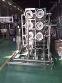 RO 系列反渗透装备