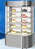 定做蛋糕冷藏柜