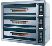 NFR-90H-【烤箱】赛思达NFR-90H烤箱价格、燃气面包烤箱批发价格