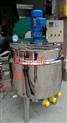 TY--DJ-2000-小型电加热恒温搅拌反应釜