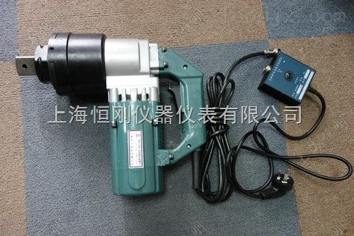 1500N.m定扭矩电动扳手/定扭矩电动扳手SGDD-1500