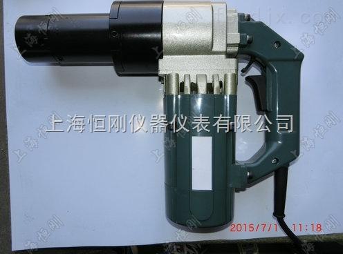 上海哪里有扭剪型电动扳手