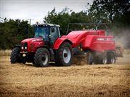 麦秆打捆机 河北小麦秸打捆机价格