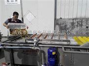 红枣清洗设备