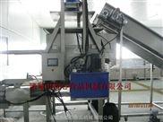 供应放心机械果蔬压榨机 大型食品厂专用压榨机 诸城压榨机专业生产厂家