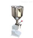 株洲小型定量灌裝機 拆裝清洗便捷又耐用