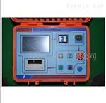 广州特价供应HXJC-104D变压器智能控制箱
