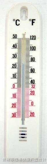 室内外温度计170