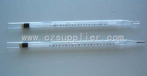WQG-13zui高温度表/WQG-13zui高温度计