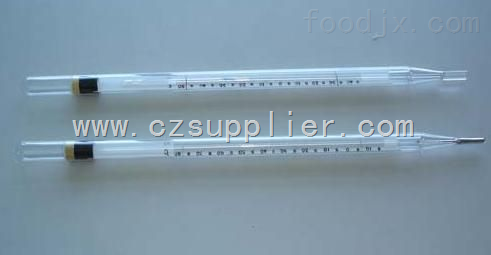 WQG-18zui低温度表/WQG-18zui低温度计