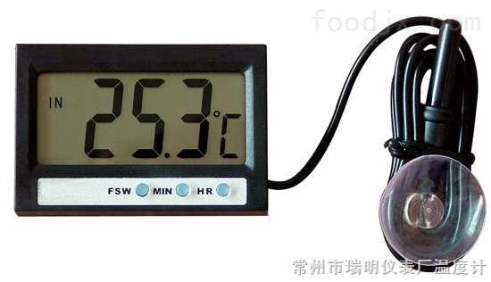 TC-2 数字温度计