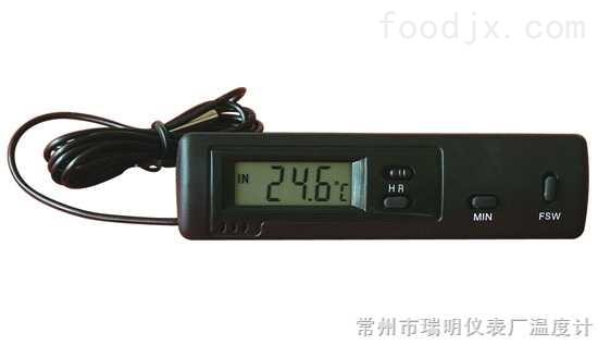 BF-2 数字温度计