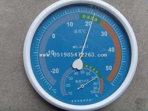 机械式温湿度计单价,表盘式温湿度计单价,指针式温湿度计单价,表盘式温湿度计价格,指针式温湿度计价格