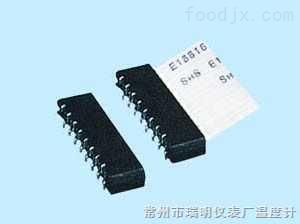 连接器1.0-3-XPB(S)
