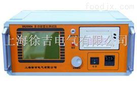 杭州特价供应SR2000A多功能变比测试仪