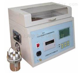 西安特价供应ZHYJ全自动绝缘油介质损耗测试仪
