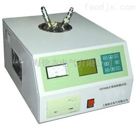 长沙特价供应SEYSH油介质损耗测试仪