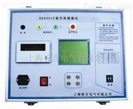 特价供应BK8381P真空度测量仪