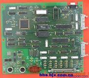 徐州金维供应EG2490给煤机测速传感器--型号SZMB-9