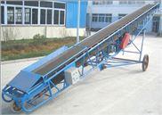 供应不锈钢输送机、食品级输送机