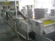 JXS-6000*-一站式净菜加工生产线