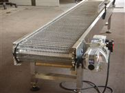 螺旋输送机 螺旋配料秤 大倾角螺旋输送机 青州万博设计生产