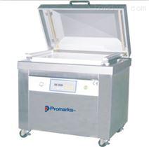肉类包装设备 台式单室真空包装机 进口包装机 真空包装机价格