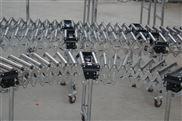 大倾角带式输送机(DTC80)