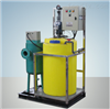 物化全程综合水处理设备