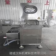 ZS-120-全自动盐水注射机 120型盐水注射机