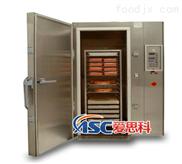 牛肉速冻机设备