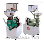 YC-15-不锈钢磨浆机磨浆机价格家用磨浆机