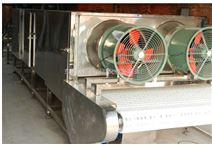 隧道烘干机