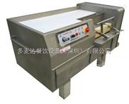 DMD-550-切肉丁机