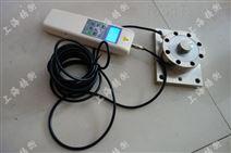 压力测力仪器