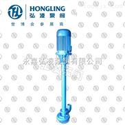 NL50-8泥浆泵,立式离心泵,单级单吸泥浆泵
