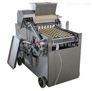 HQ400-万能糕点机