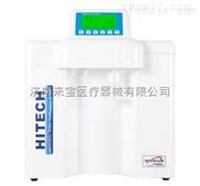 和泰Smart系列实验室用超纯水机价格/品牌