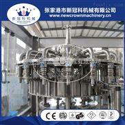 CGF24-24-8-果汁饮料生产线