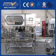 工厂直销 全自动桶装水生产线  五加仑桶装水