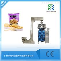 全自動薯片包裝機價格